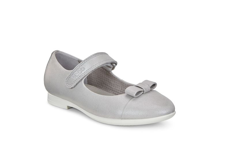 AUDREY (Grey)