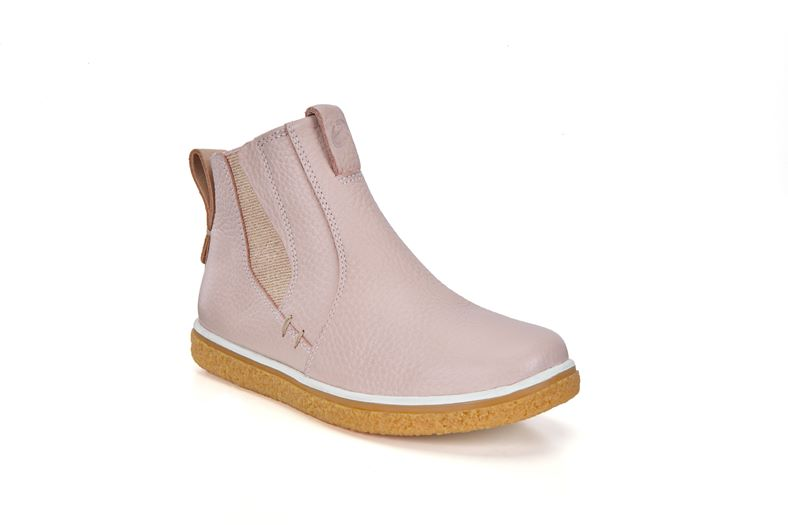 CREPETRAY GIRLS (Red)