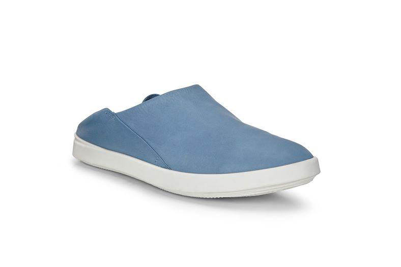 LEISURE (Blue)