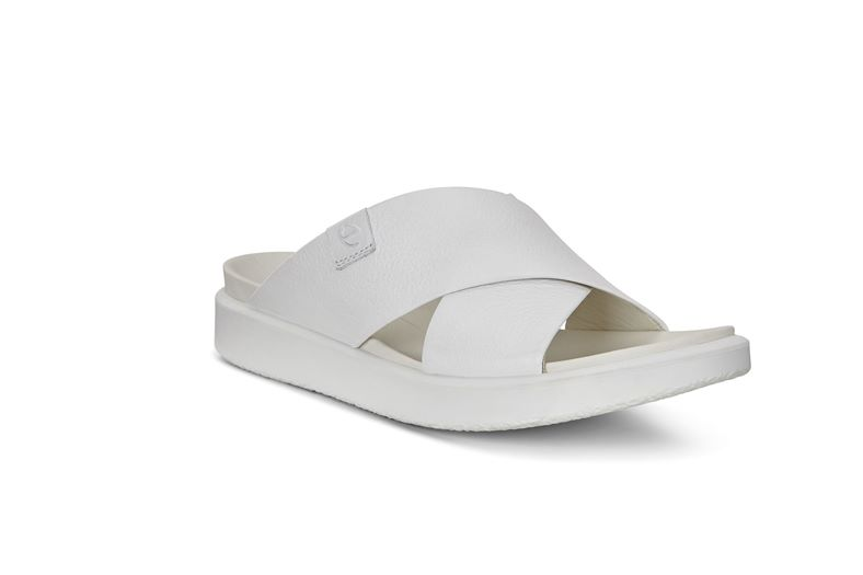 FLOWT LX W (White)
