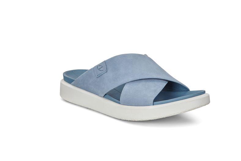 FLOWT LX W (Blue)