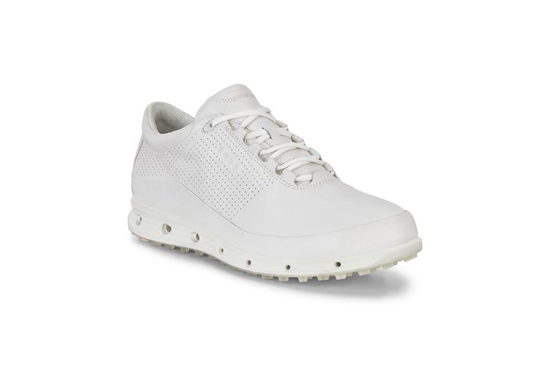 W GOLF COOL PRO (White)