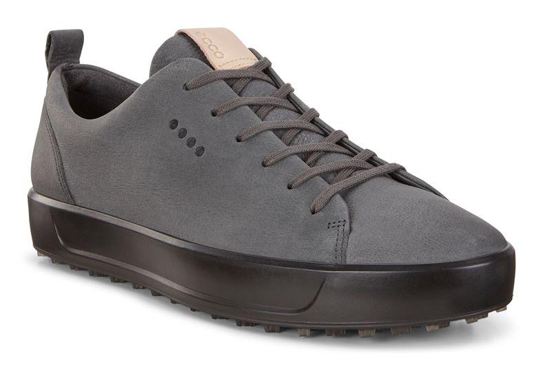 M GOLF SOFT (Grey)