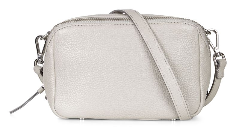 SP 3 Medium Boxy (Grey)