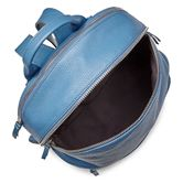 SP 3 Backpack 13 inch (Blue)