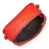 SP 3 Medium Boxy (Red)