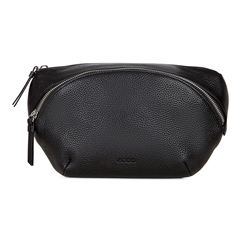 SP 3 Sling Bag