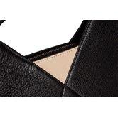 Linnea Work Bag (Black)