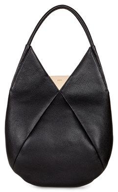 Linnea Hobo Bag