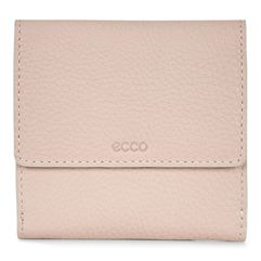SP 3 French Wallet