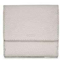 SP 3 French Wallet (Grey)