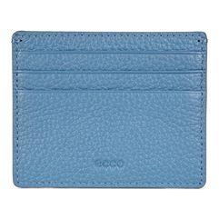 Casper Slim Card Case