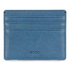 SP 3 Slim Card Case