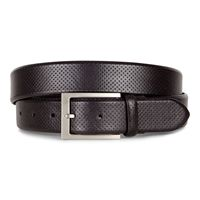 Rune Formal Belt (Black)