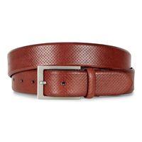Rune Formal Belt