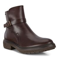 CREPETRAY HYBRID W (Brown)