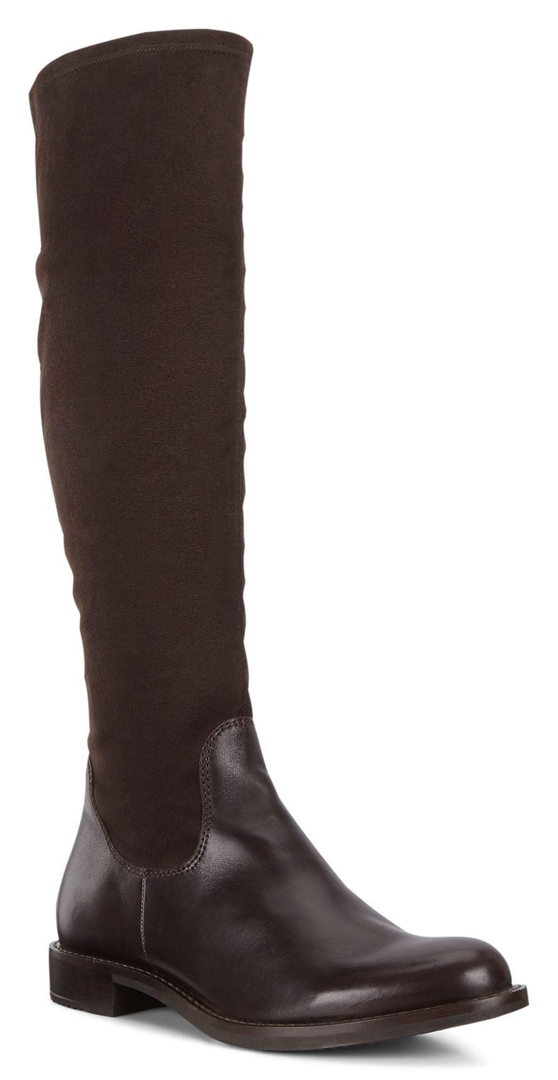 SARTORELLE 25 (Brown)