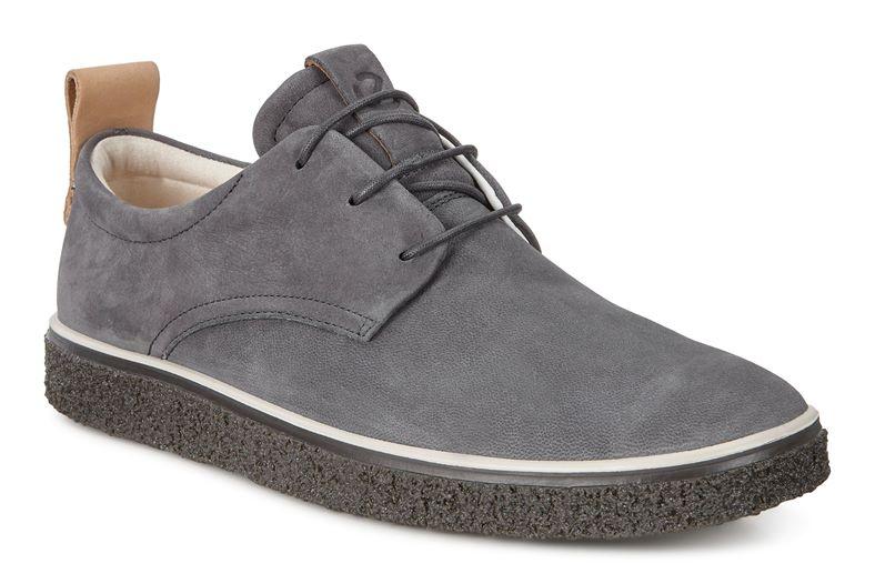CREPETRAY M (Grey)