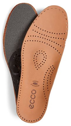 Support Everyday Insole W