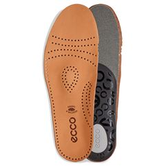 Support Everyday Insole M