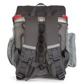 B2S Backpack 4-6yrs (Grey)