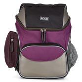 B2S Backpack 4-6yrs