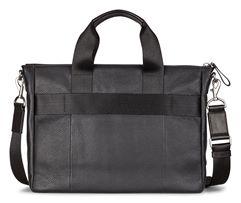 Bjorn Laptop Bag