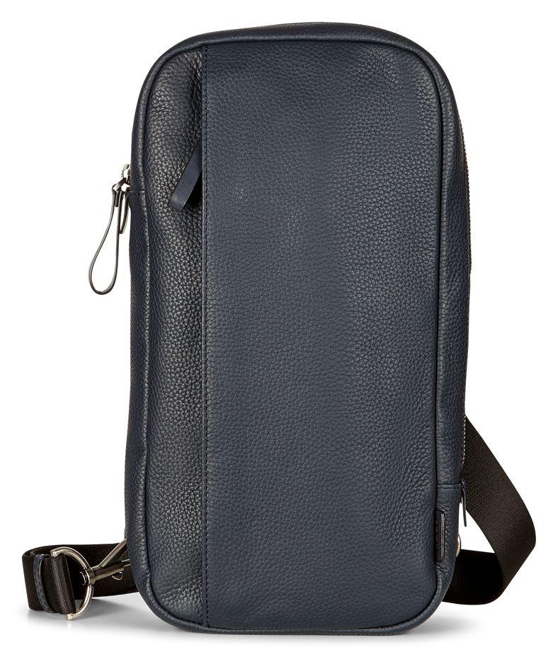 Bjorn Sling Bag (Blue)