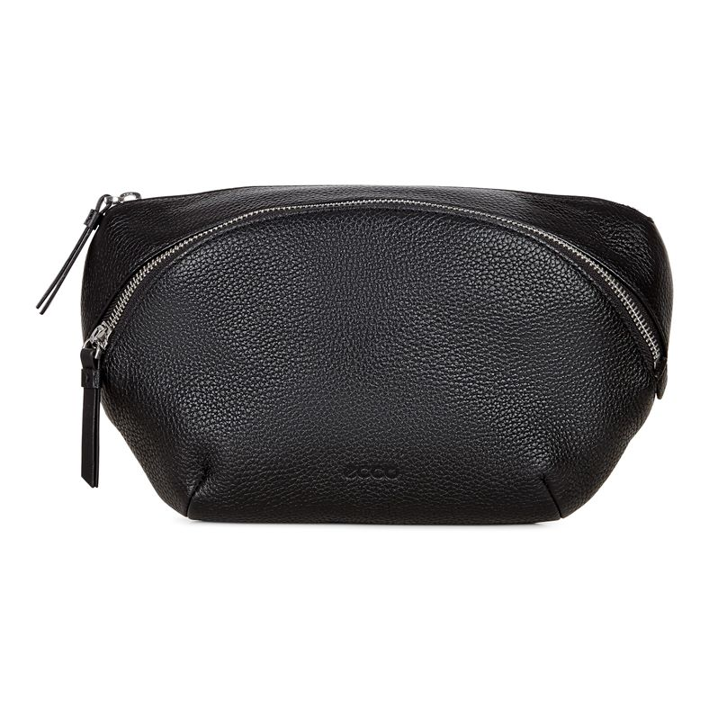 SP 3 Sling Bag (Black)