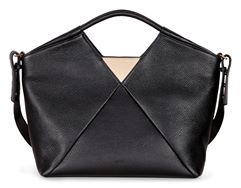 Linnea Work Bag