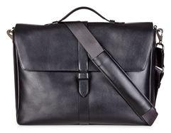 Lars Briefcase