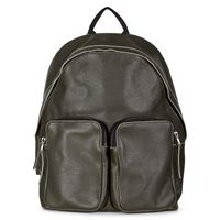 Casper Small Backpack (Green)