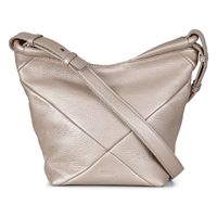 Linnea Crossbody (Metallic)