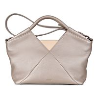 Linnea Small Work Bag