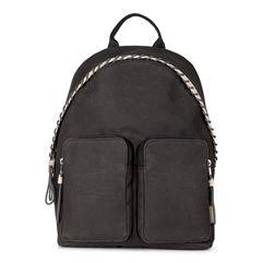 Siv Backpack
