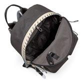 Siv Backpack (Black)