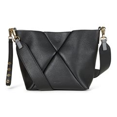 Linnea Bucket Bag