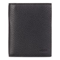 Bjorn Classic Wallet (Black)