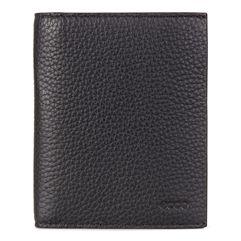 Bjorn Classic Wallet