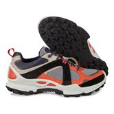 BIOM C-TRAIL M (Multicolor)