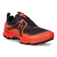 BIOM C-TRAIL M (Red)