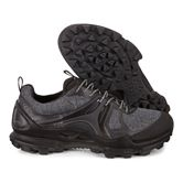 BIOM C-TRAIL M (Black)