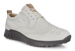 M Golf S_Classic