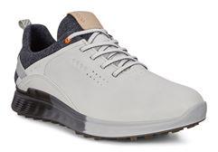 M Golf S-Three