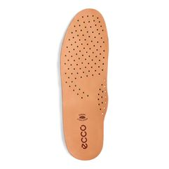 Comfort Everyday Insole M