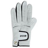 Golf Glove Men's (White)