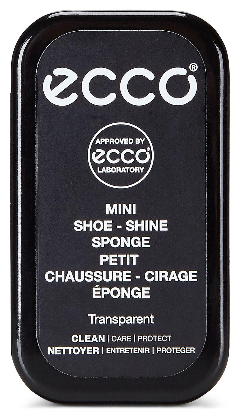Mini Instant Shoe Shine S (White)