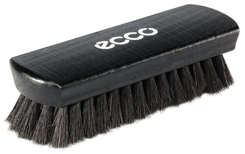 Shoe Shine Brush (Black)