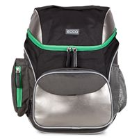 B2S Backpack 4-6yrs (Grey)