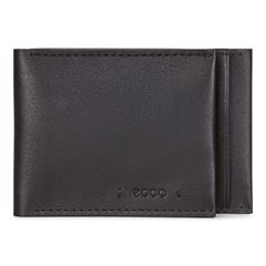 Lars Money Clip Wallet